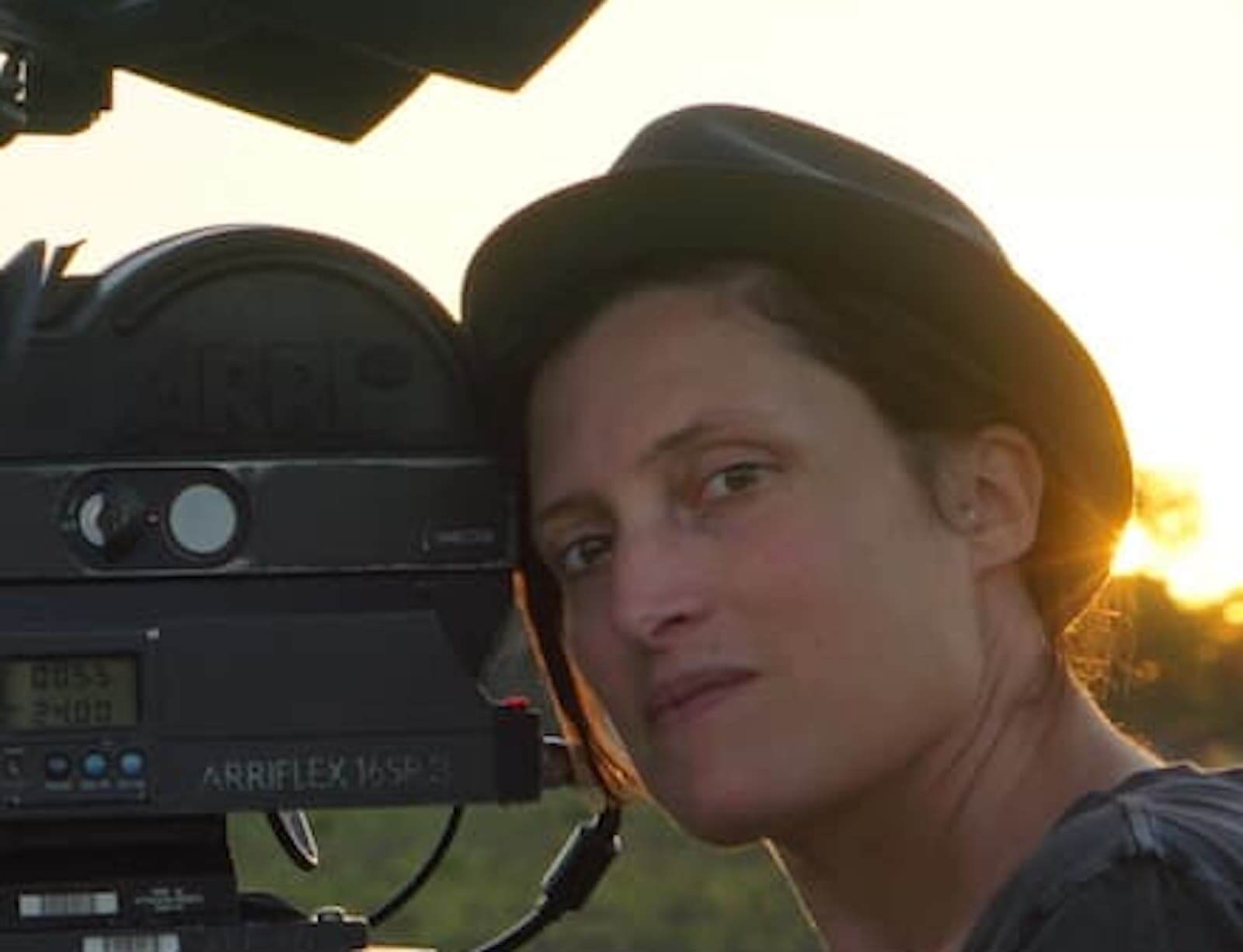 Best Filmmaking Softwares and Tools Rachel Morrison Using Best Cinematography App StudioBinder