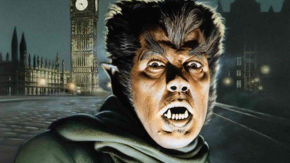 Best Werewolf Movies of the 21st Century - Header - StudioBinder