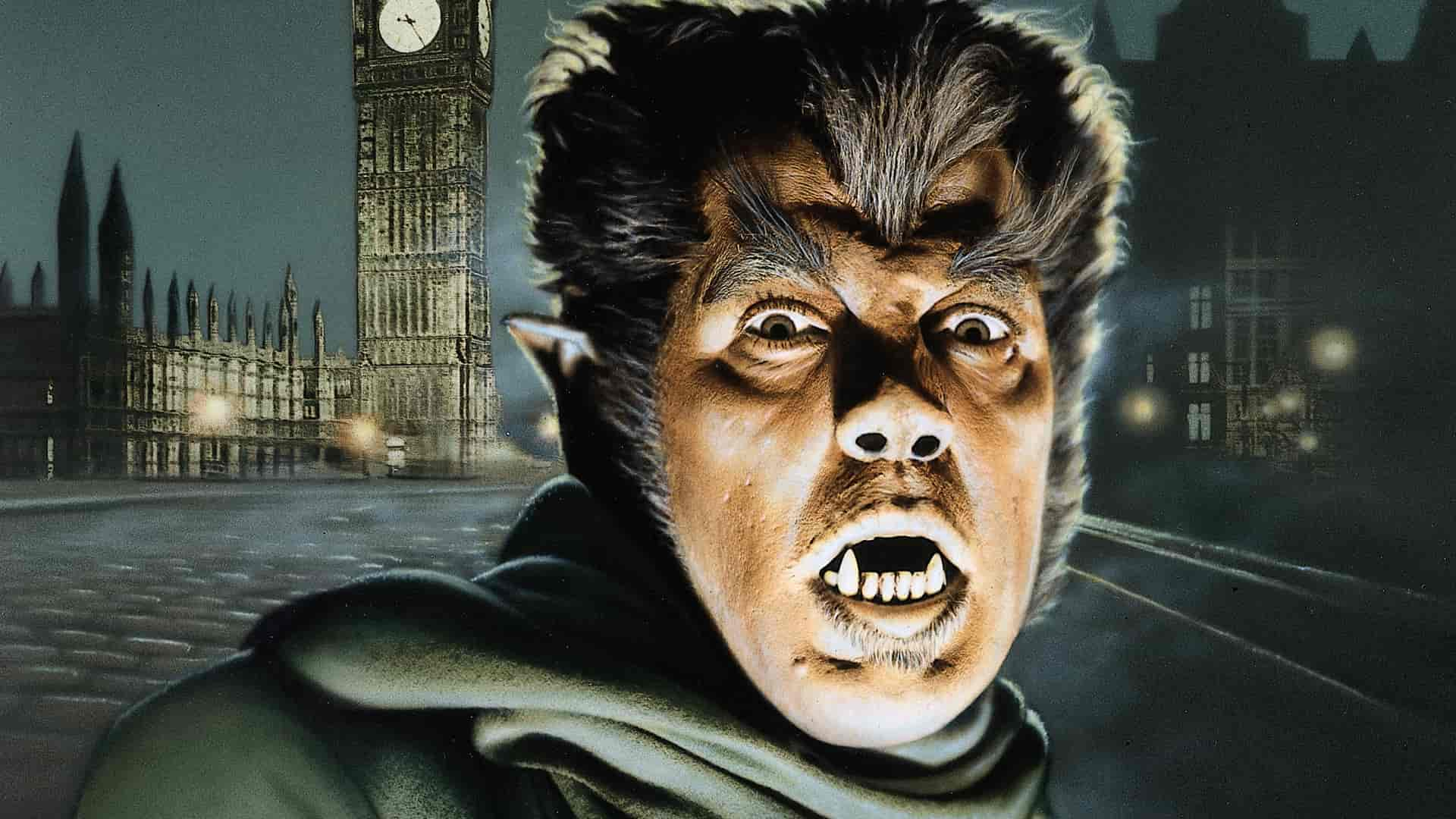 Best Werewolf Movies of the 21st Century - Header - StudioBinder