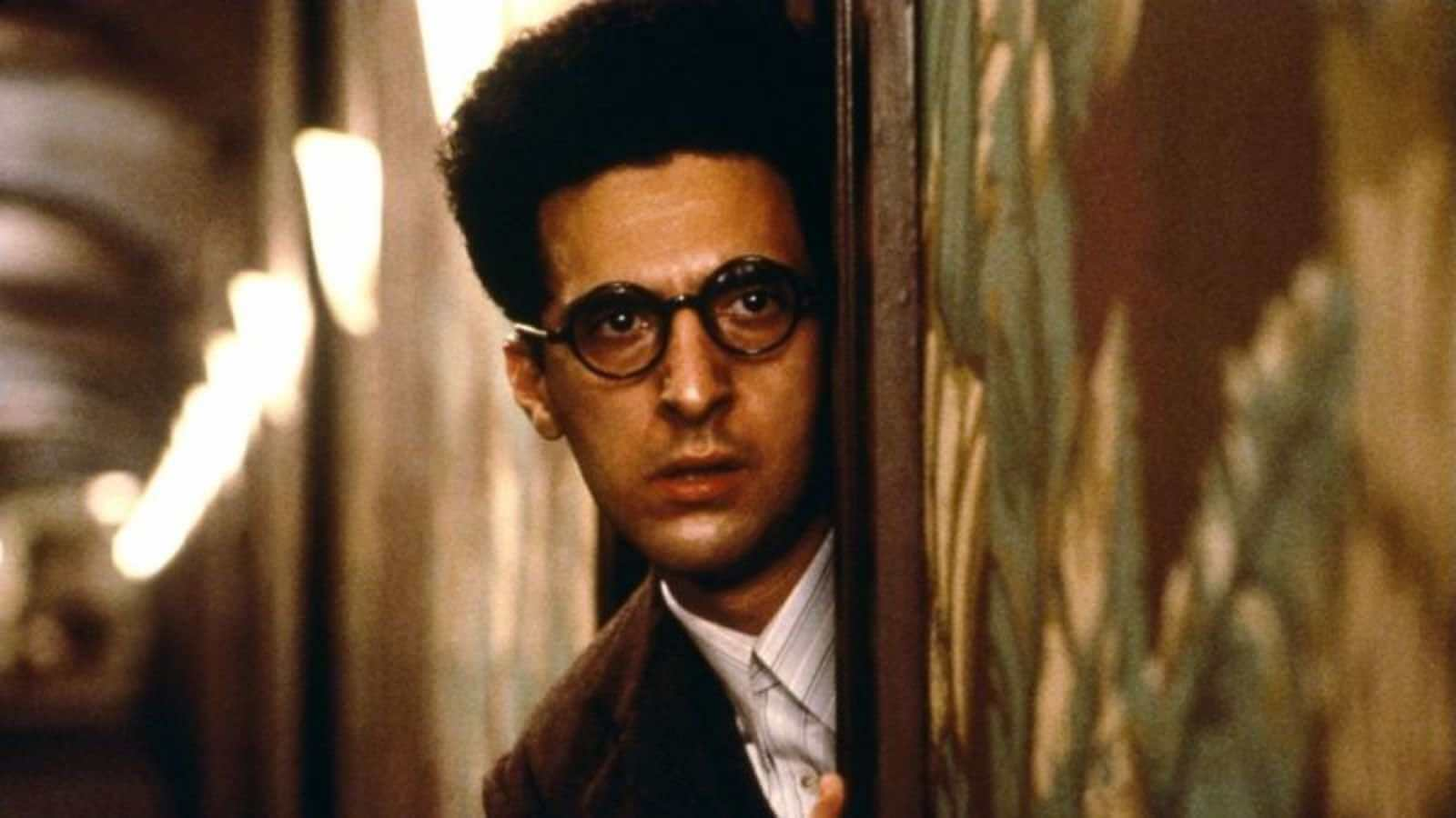 Dark Comedy Movies - Barton Fink