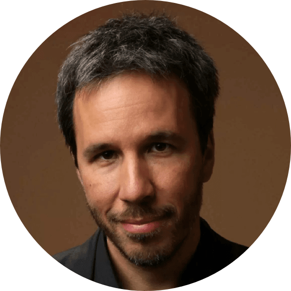 Denis Villeneuve Quote