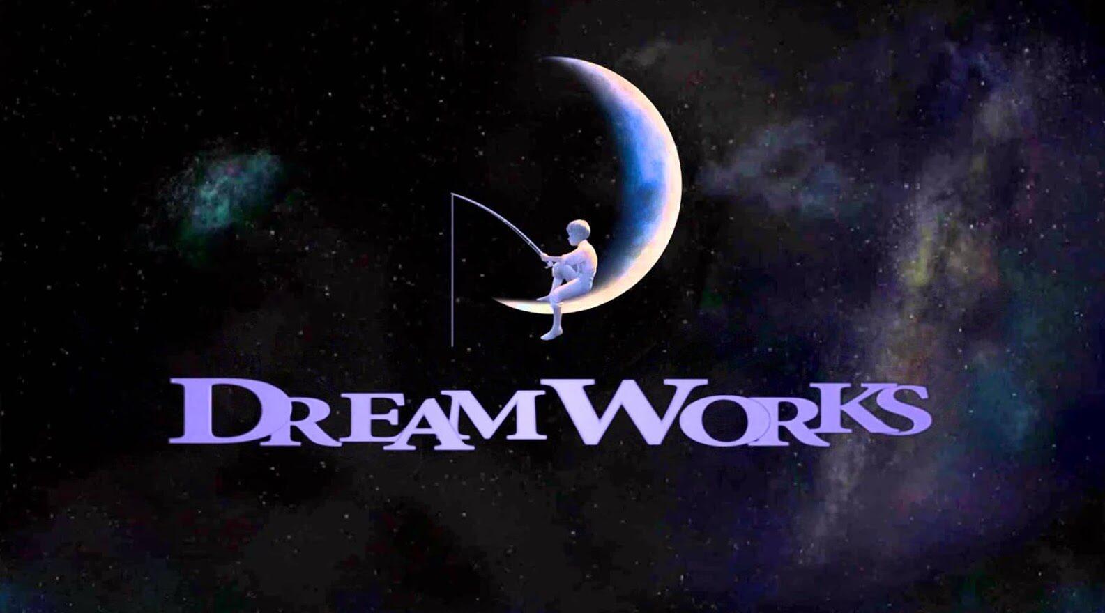 Dreamworks Image