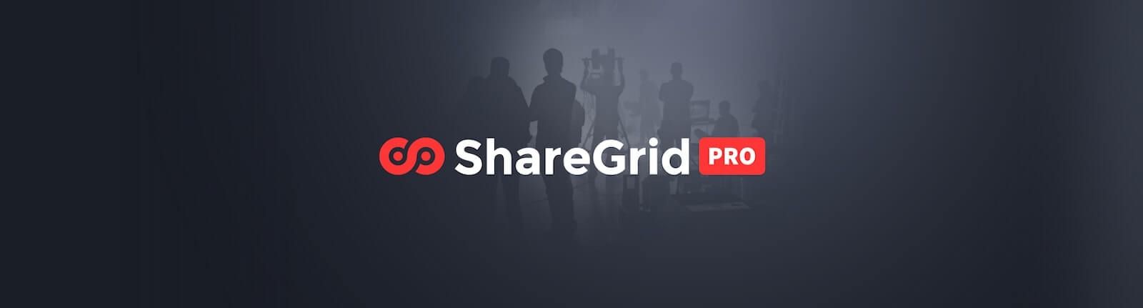 Filmmaking Tools ShareGrid Film Rentals StudioBinder