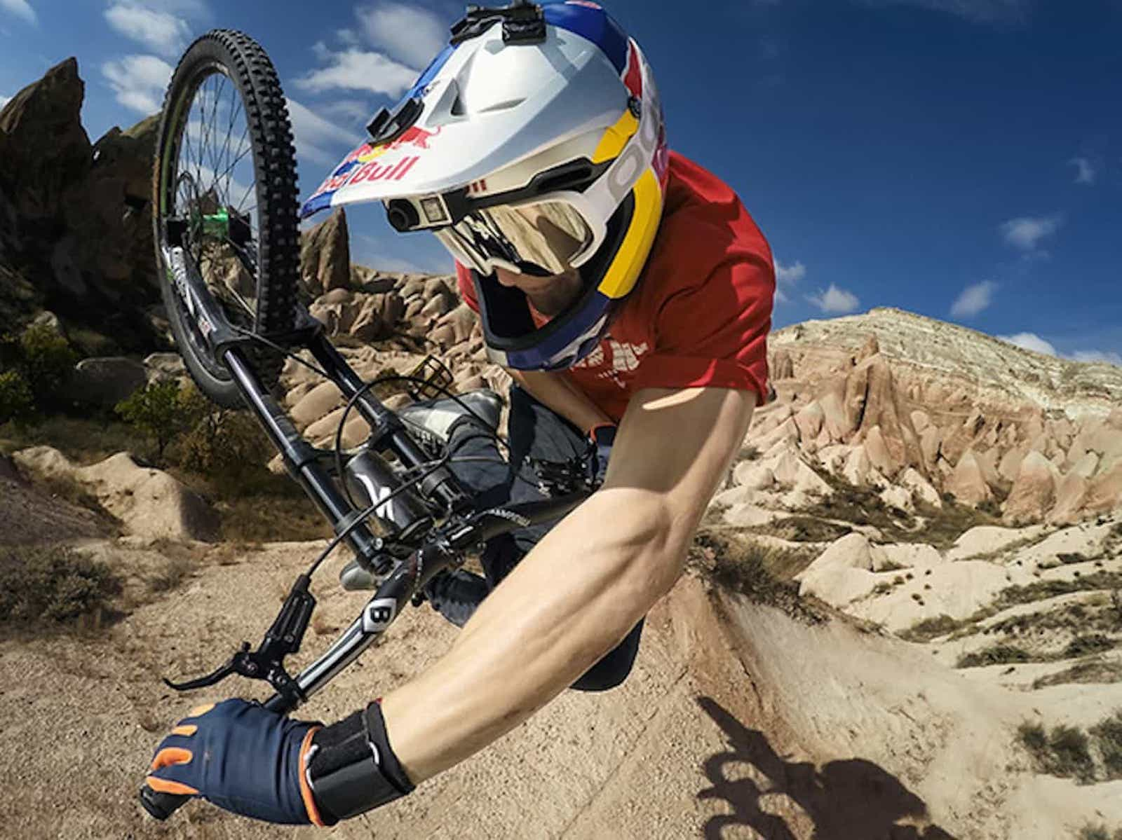How to Make the Best GoPro Videos to Build Your Brand