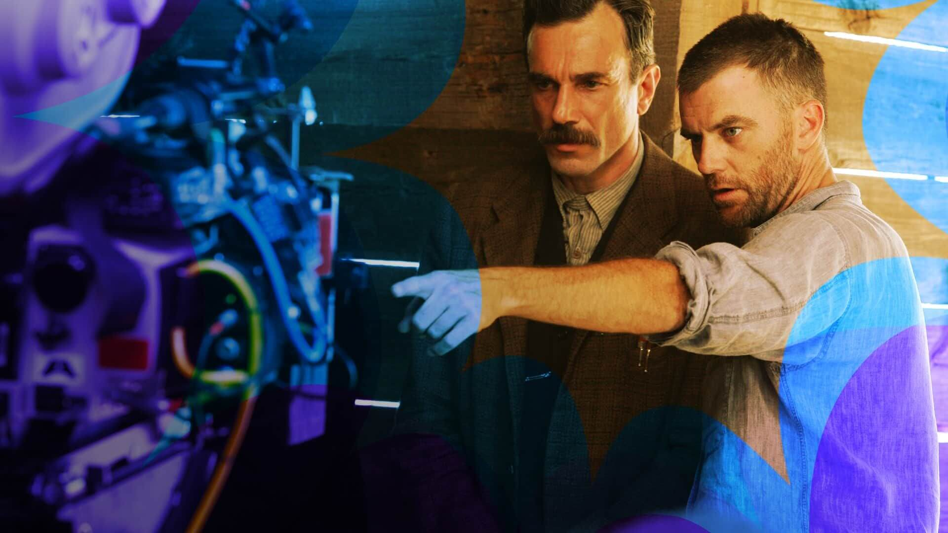 Paul Thomas Anderson Movies - Featured Image