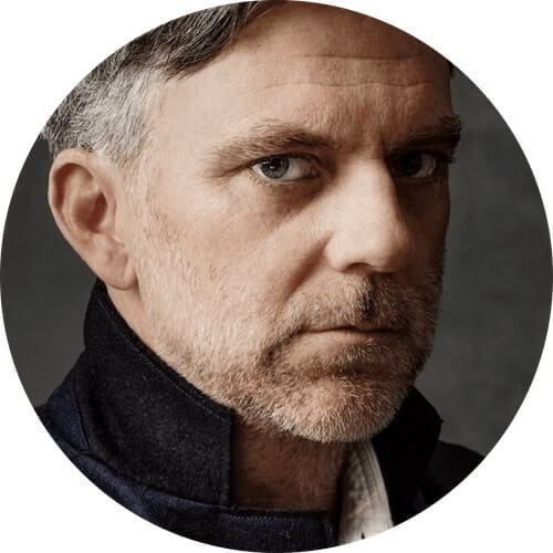 Paul Thomas Anderson Quote