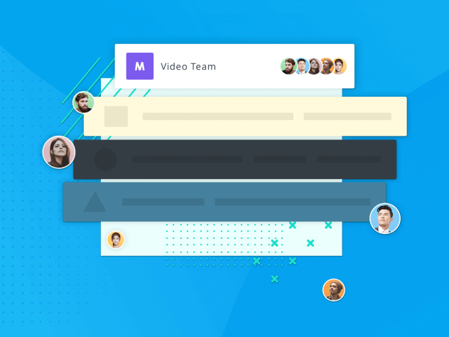 StudioBinder Video Team Collaboration - How to Invite Users Team Members and Collaborators - Header