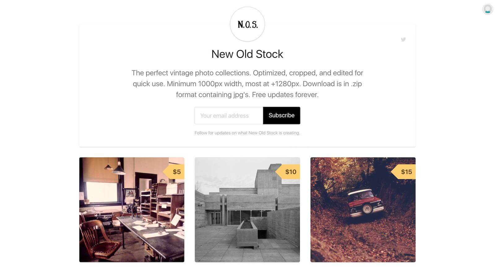 13-Best-Stock-Photo-Sites-for-Creative-Agencies-11.-New-Old-Stock