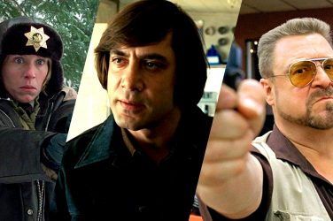 18 Best Coen Brothers Movies - Featured - StudioBinder 3