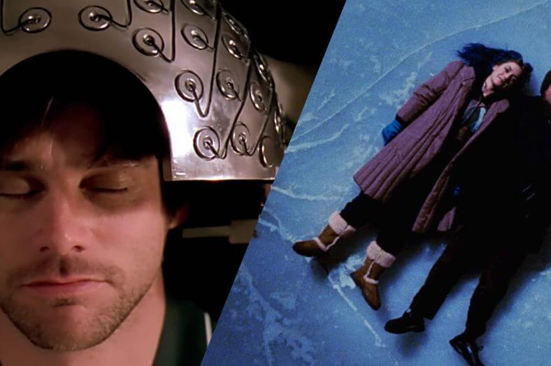 Cutaway Shot in Film - Insert Shot - Header - StudioBinder