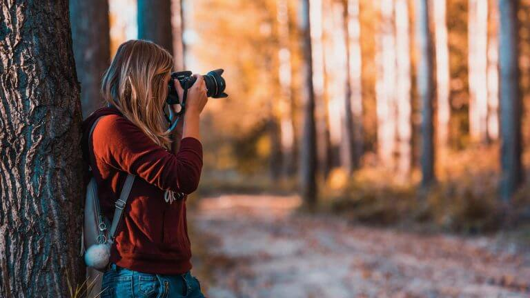 How to Start a Photography Business - Pre-Production Hacks - StudioBinder