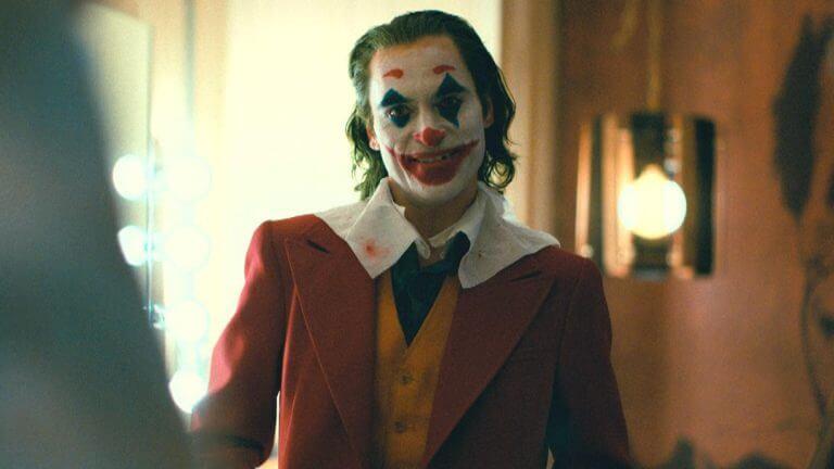 Joker Review - Film Theory - StudioBinder