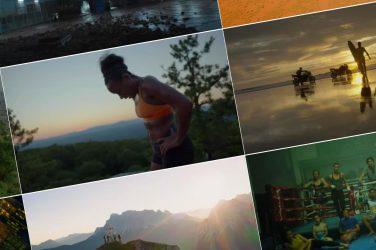 Best Free B-Roll Footage Stock Websites - StudioBinder