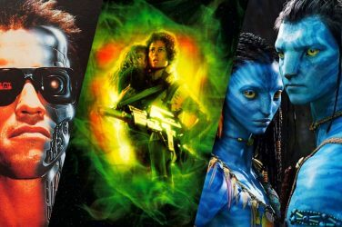 Best James Cameron Movies - StudioBinder