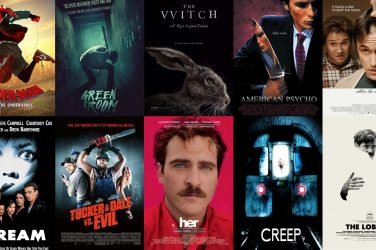 Best Movies on Netflix - Featured - StudioBinder