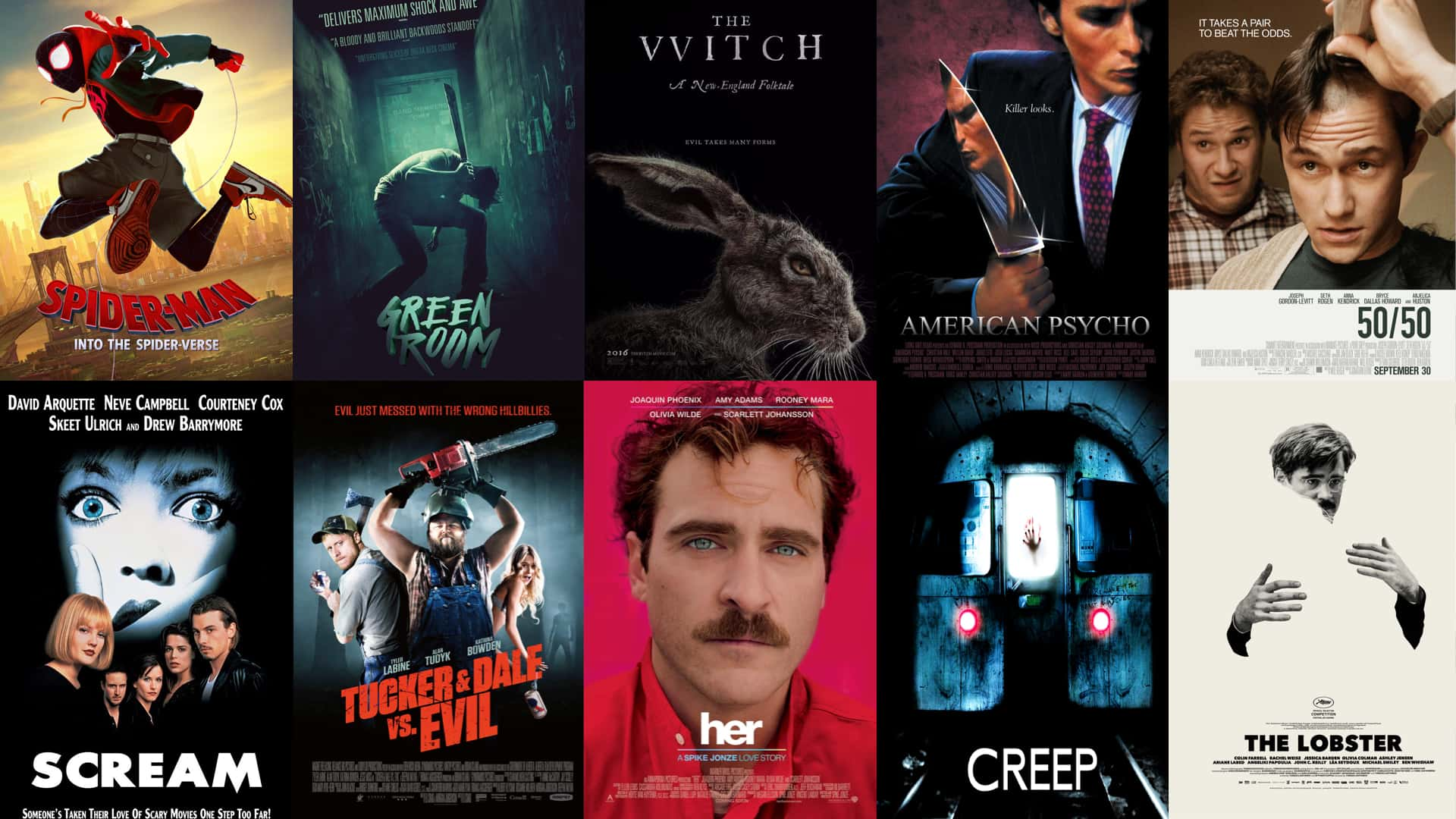 best movie of 2019 10 Best Movies On Netflix Playlist For Filmmakers Oct 2019