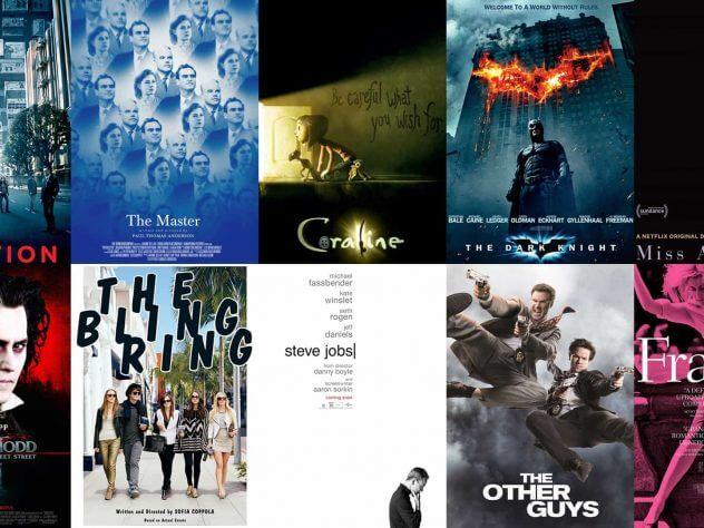 Best Movies on Netflix (Feb. 2020) - Featured - StudioBinder
