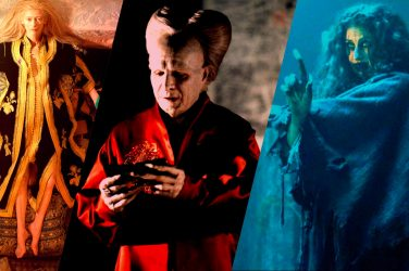 Best Vampire Movies of All Time - Featured - StudioBinder