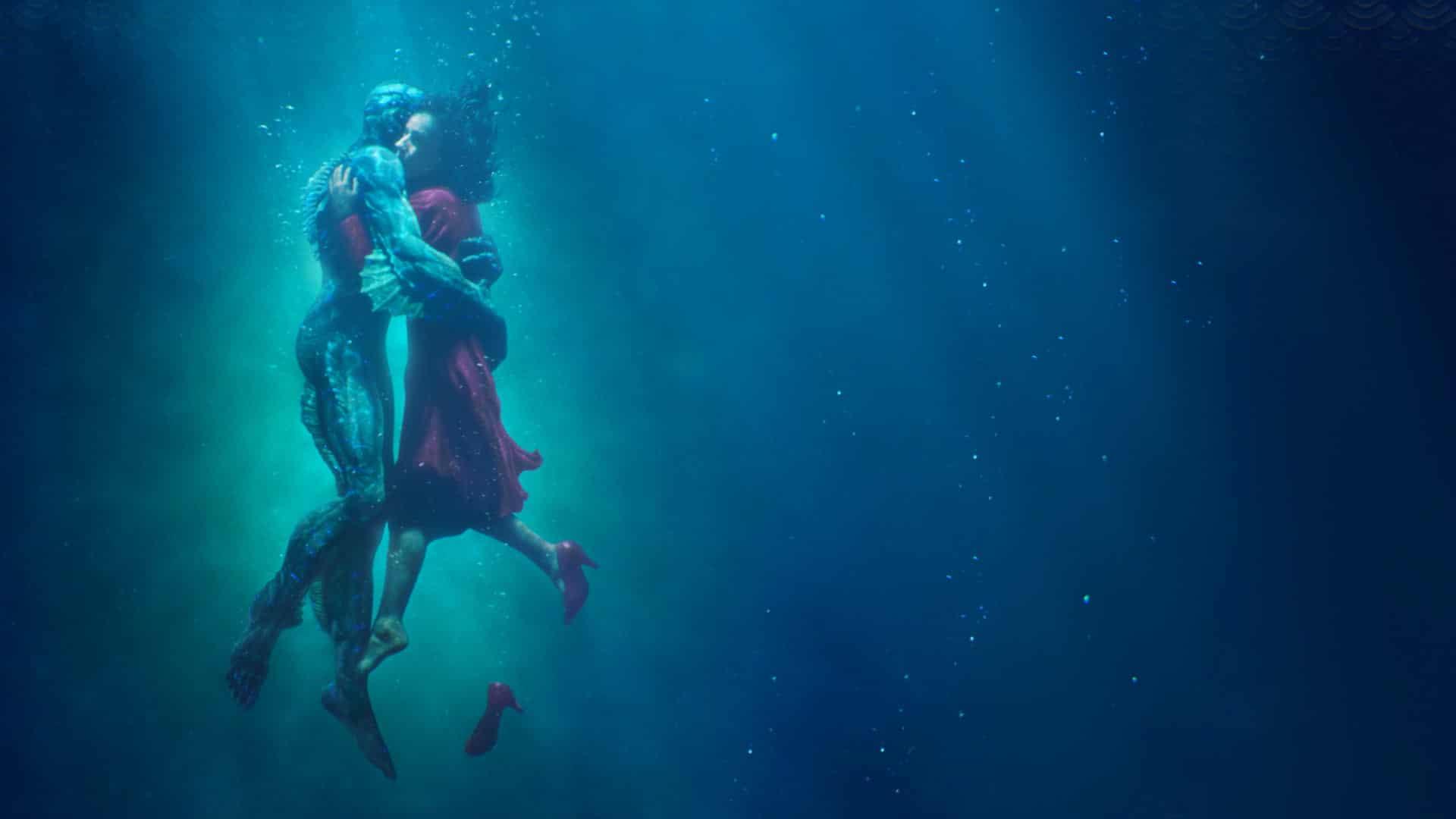 Movie Color Palette - Guillermo del Toro Movies - Header Image - StudioBinder