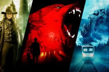 The Best Werewolf Movies of the 21st Century - Featured - StudioBinder