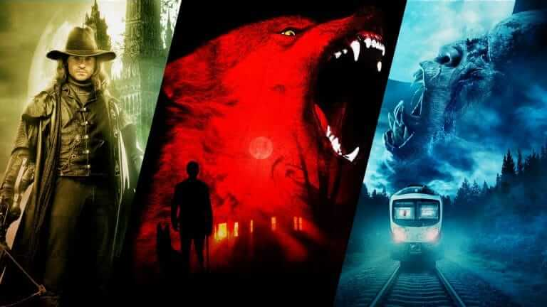 The Best Werewolf Movies of the 21st Century - Featured - StudioBinder