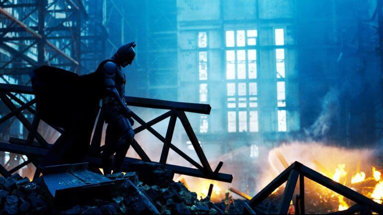 The Dark Knight Script PDF - Featured - StudioBinder