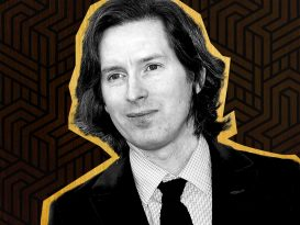 Wes Anderson Directing Style Explained - The Visual Style - Feature Image - StudioBinder