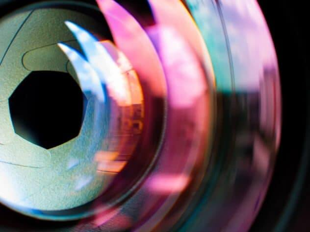 What is Aperture Definition in Cinema and Photography - Featured - StudioBinder