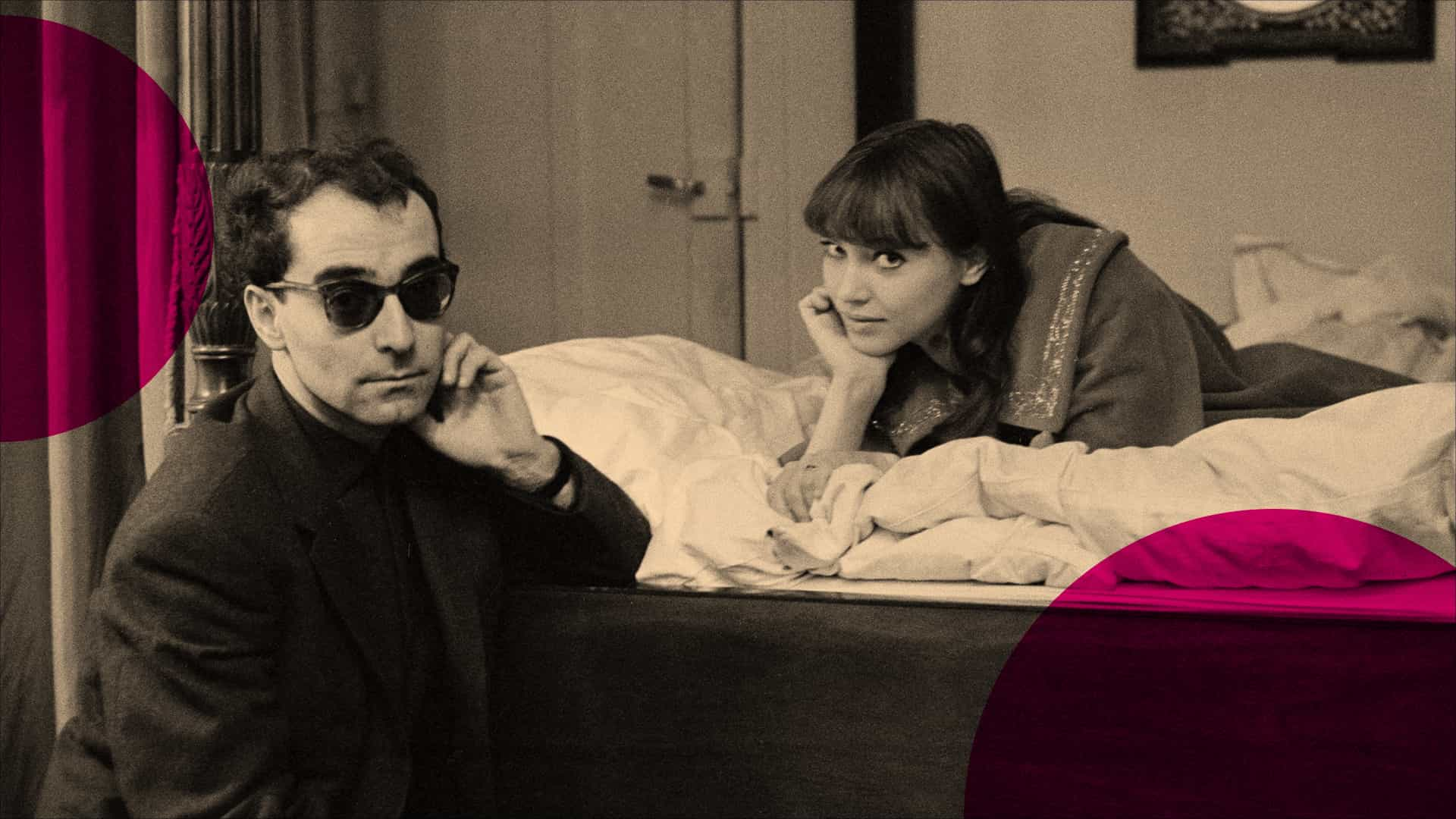 What is French New Wave - Header - StudioBinder