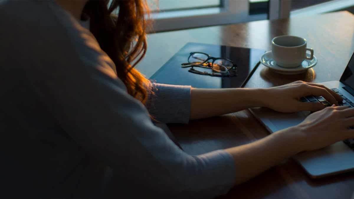 What is Script Writing - Screenwriting Software - StudioBinder