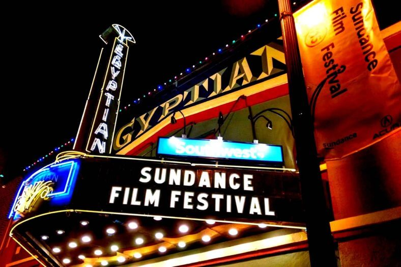 Where is Sundance Film Festival - Featured - StudioBinder