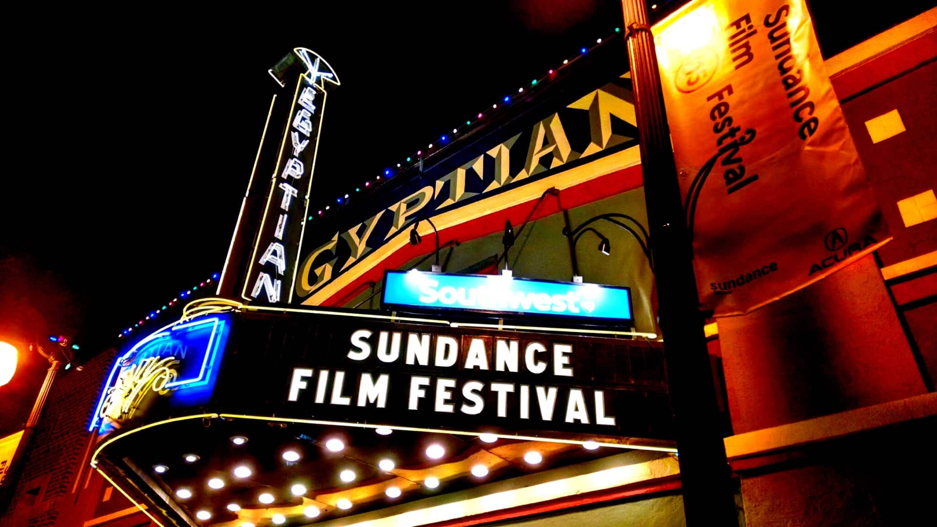 Where is Sundance Film Festival - Featured - StudioBinder