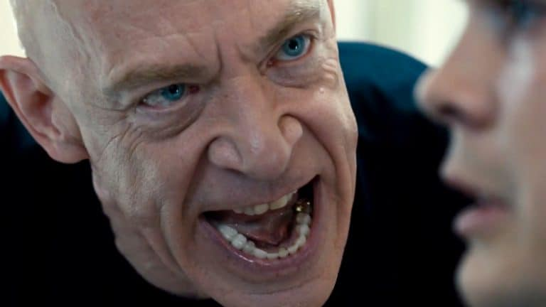 Whiplash Short Film to Whiplash Feature Length Movie - Damien Chazelle - StudioBinder