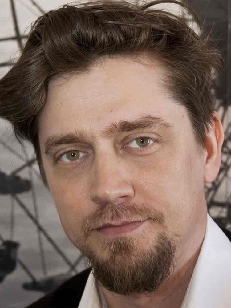 Best Book to Film Adaptations - It - Andy Muschietti - Quote