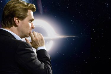 Christopher Nolan Circles - Header - StudioBinder