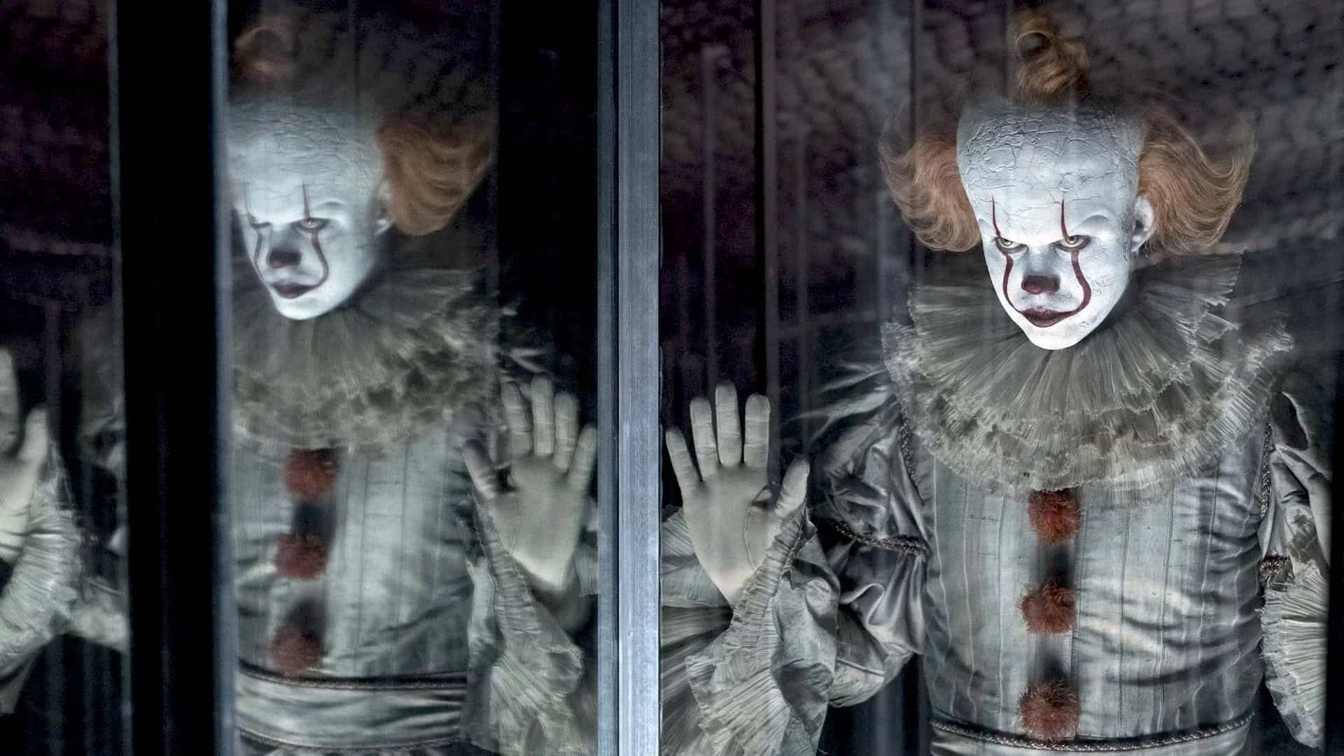 It Chapter Two Movie Review - StudioBinder