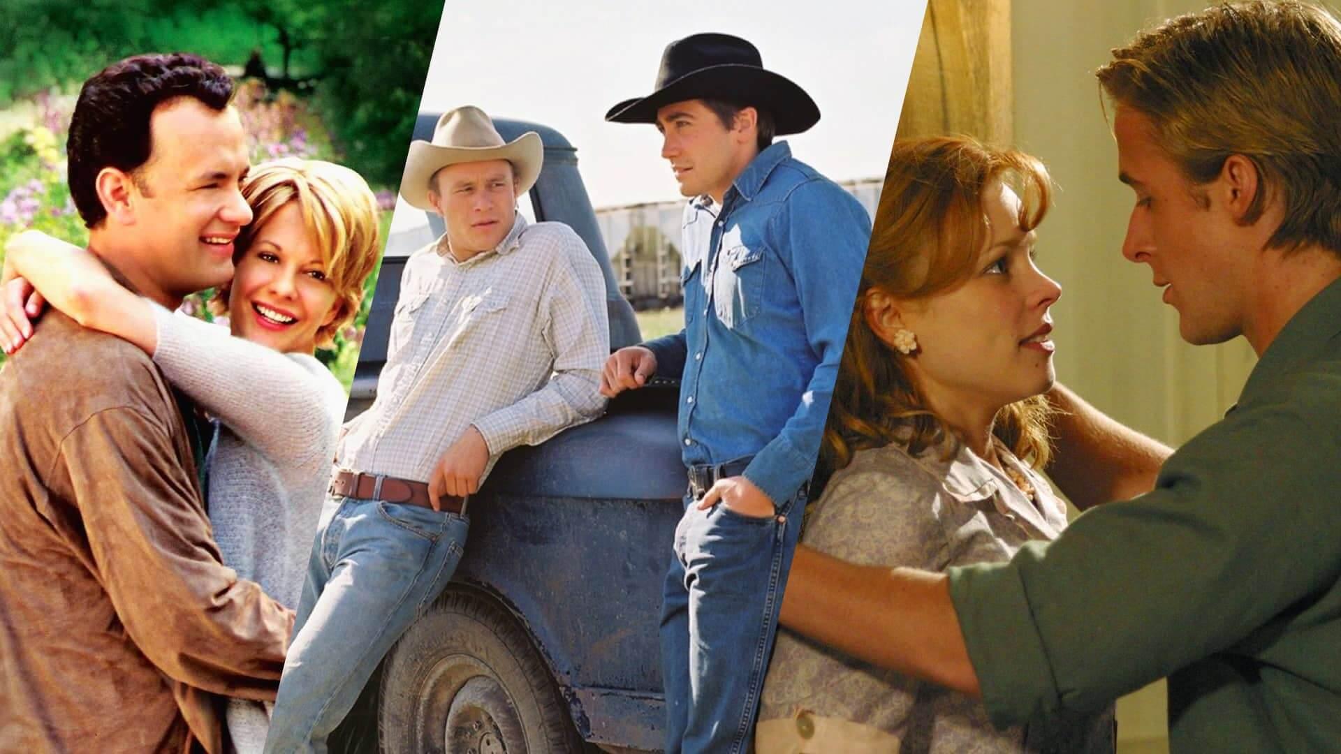 Most Romantic Movie Quotes - Featured - StudioBinder