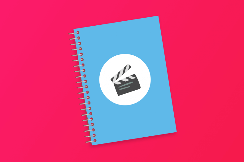 Production Assistant Duties - The Definitive Guide for PAs - Hero