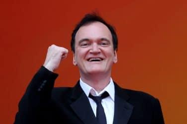Quentin Tarantino's Star Trek - Featured - StudioBinder