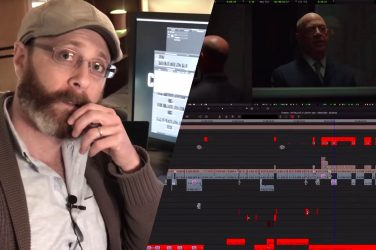 What Are Dailies in Film - How to Review Dailies - StudioBinder