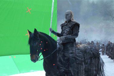 What is VFX - VFX Meaning in Film - Visual Effects in Filmmaking - Header - StudioBinder