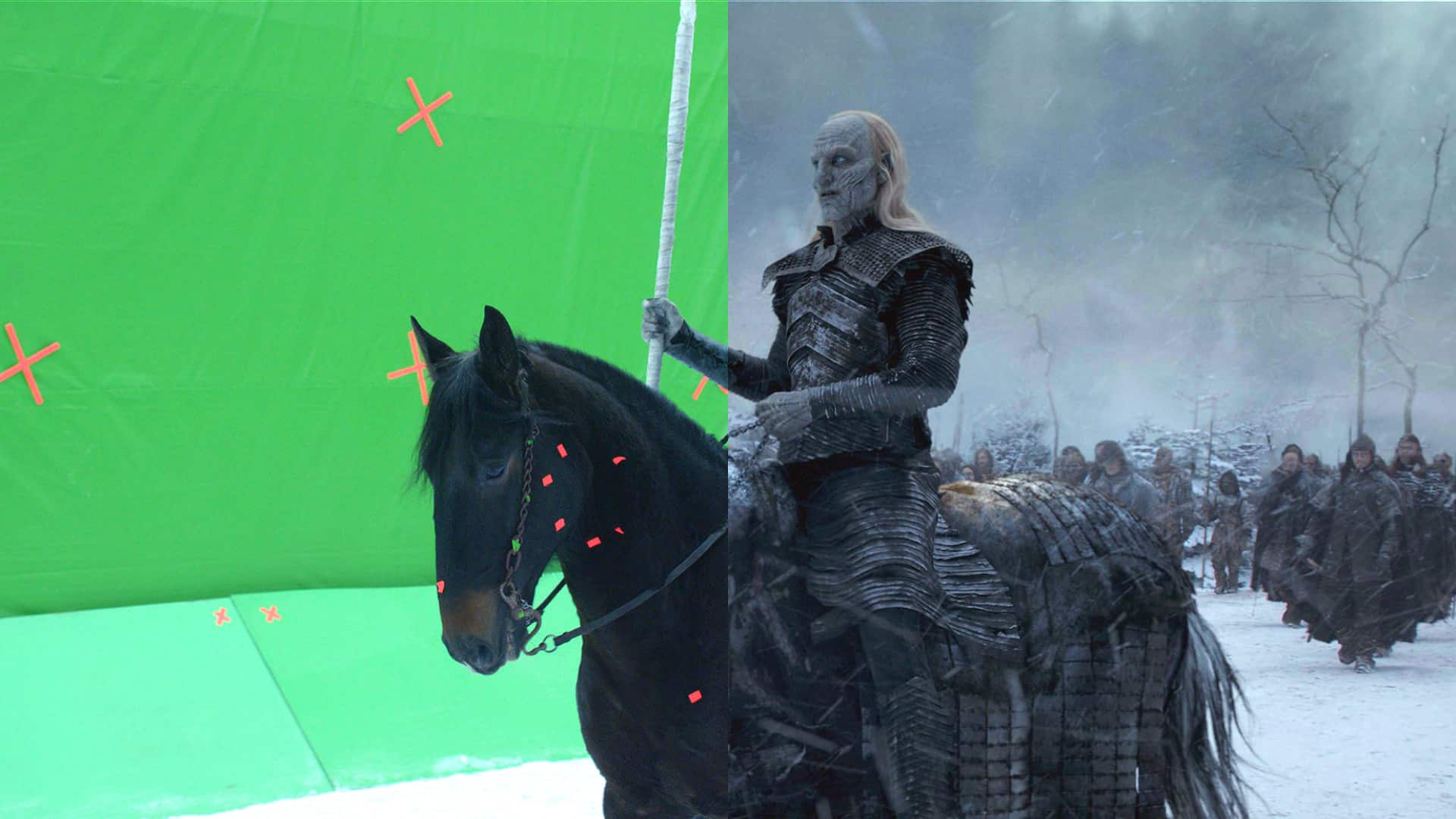 What is VFX? Defining the Term and Creating Impossible Worlds