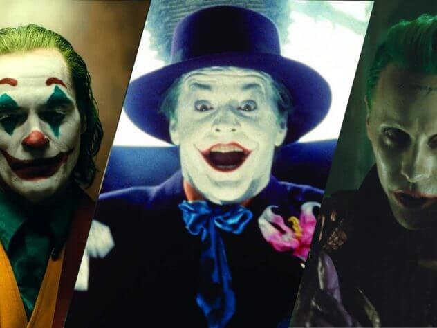 Who Played The Joker - Featured - StudioBinder