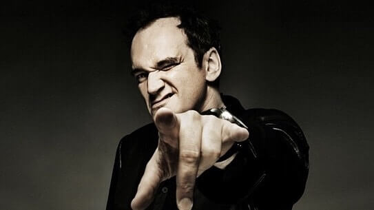 Quentin Tarantino's Last Film - Featured - StudioBinder