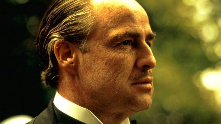Best Marlon Brando Movies - Featured - StudioBinder