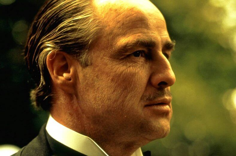 Best Marlon Brando Movies - Featured - StudioBinder