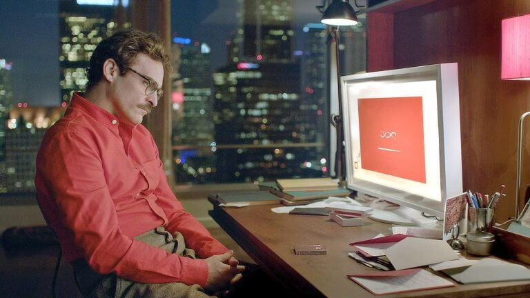 How Spike Jonze Shoots Loneliness - Featured - StudioBinder
