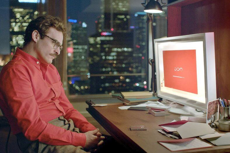 How Spike Jonze Shoots Loneliness - Featured - StudioBinder