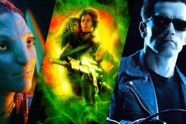 James Cameron Movies - Featured - StudioBinder