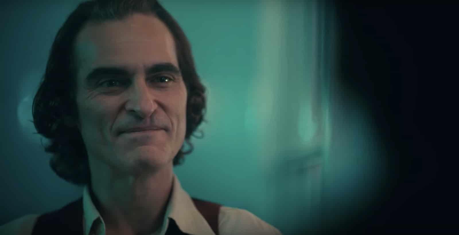 Joker Movie Review - Joker Arthur - StudioBinder - 4